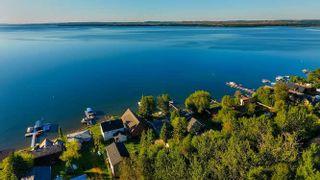 Photo 34: 963 1 Avenue N: Rural Parkland County House for sale : MLS®# E4256877