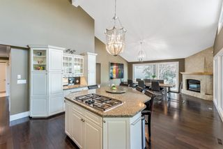 Photo 19: 12715 Canso Place SW in Calgary: Canyon Meadows Detached for sale : MLS®# A1130209