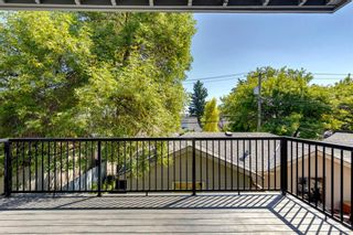 Photo 22: 1733 30 Avenue SW in Calgary: South Calgary Detached for sale : MLS®# A1122614