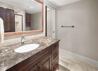 Photo 33: 14004 91A Avenue in Edmonton: Zone 10 House for sale : MLS®# E4264059