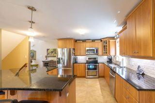 Photo 5: 126 Windridge Lane in Bedford: 20-Bedford Residential for sale (Halifax-Dartmouth)  : MLS®# 202112941