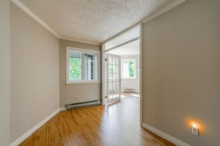 """Photo 15: 511 9890 MANCHESTER Drive in Burnaby: Cariboo Condo for sale in """"Brookside Court"""" (Burnaby North)  : MLS®# R2591136"""