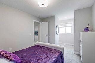 Photo 41: 19623 26 Avenue in Edmonton: Zone 57 House for sale : MLS®# E4246587