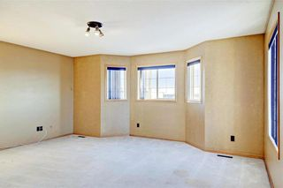 Photo 14: 158 TUSCARORA Way NW in Calgary: Tuscany Detached for sale : MLS®# C4285358