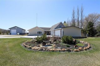 Photo 31: 34050 PR 303 Road in Steinbach: R16 Residential for sale : MLS®# 202111284