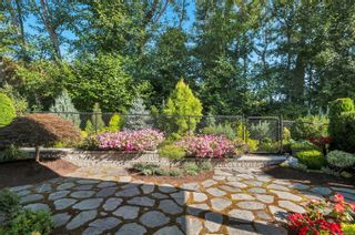 Photo 36: 16 2991 North Beach Dr in Campbell River: CR Campbell River North Row/Townhouse for sale : MLS®# 884716