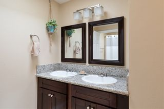 Photo 16: RANCHO SAN DIEGO House for sale : 4 bedrooms : 1542 Woody Hills Dr in El Cajon
