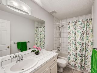 Photo 29: 45 Patina Park SW in Calgary: Patterson Row/Townhouse for sale : MLS®# A1085430