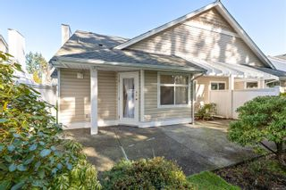 Photo 19: 5224 Arbour Cres in : Na North Nanaimo Row/Townhouse for sale (Nanaimo)  : MLS®# 867266