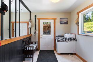 Photo 50: 2630 Hendrickson Road in Sorrento: White Lake House for sale : MLS®# 10235452