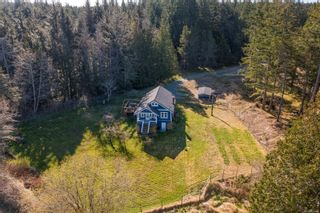 Photo 82: 978 Sand Pines Dr in : CV Comox Peninsula House for sale (Comox Valley)  : MLS®# 879484