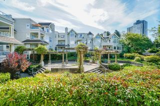 Photo 16: 208 3628 RAE Avenue in Vancouver: Collingwood VE Condo for sale (Vancouver East)  : MLS®# R2608305