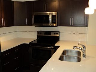Photo 13: 205 2300 Evanston Square NW in Calgary: Evanston Apartment for sale : MLS®# A1069385