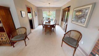 Photo 7: 3551 SPRINGTHORNE Crescent in Richmond: Steveston North House for sale : MLS®# R2587193