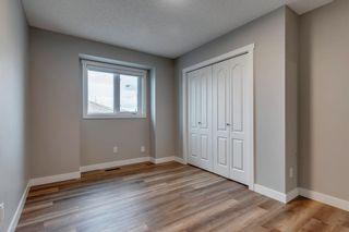 Photo 26: 15819 69 Street in Edmonton: Zone 28 House Half Duplex for sale : MLS®# E4253647