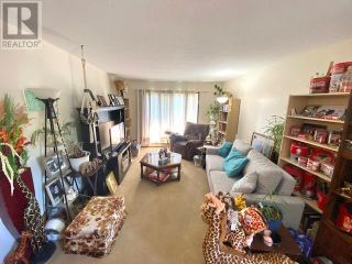 Photo 7: 201 398 RODDIS DRIVE in Quesnel: House for sale : MLS®# R2579259