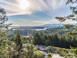 Photo 47: 3740 Belaire Dr in : Na Hammond Bay House for sale (Nanaimo)  : MLS®# 865451