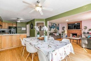 Photo 15: 41 Natanya Boulevard in Georgina: Keswick North House (2-Storey) for sale : MLS®# N5111764