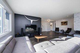 Photo 10: 4 1205 Cameron Avenue SW in Calgary: Lower Mount Royal Row/Townhouse for sale : MLS®# A1150479