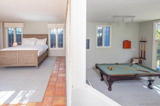 Photo 47: CORONADO VILLAGE House for sale : 6 bedrooms : 731 Adella Avenue in Coronado