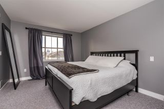 """Photo 10: 70 9525 204 Street in Langley: Walnut Grove Townhouse for sale in """"TIME"""" : MLS®# R2335818"""