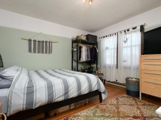 Photo 12: 510 Catherine St in : VW Victoria West House for sale (Victoria West)  : MLS®# 871896
