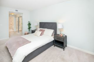 Photo 11: 501 5700 LARCH STREET in Vancouver: Kerrisdale Condo for sale (Vancouver West)  : MLS®# R2409423