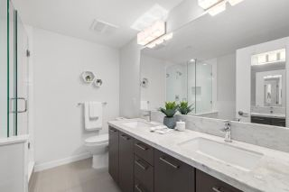 Photo 11: 510 271 FRANCIS WAY in New Westminster: Fraserview NW Condo for sale : MLS®# R2608277