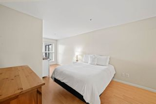 """Photo 11: 407 415 E COLUMBIA Street in New Westminster: Sapperton Condo for sale in """"San Marino"""" : MLS®# R2621880"""
