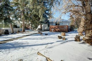 Photo 27: 4523 25 Avenue SW in Calgary: Glendale Detached for sale : MLS®# C4297579