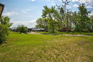 Photo 11: 270064 Township Road 234A in Rural Rocky View County: Rural Rocky View MD Detached for sale : MLS®# A1127249