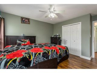 Photo 18: 32904 HARWOOD Place in Abbotsford: Central Abbotsford House for sale : MLS®# R2575680