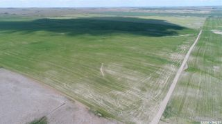 Photo 7: Central Butte - Mackow Land in Enfield: Farm for sale (Enfield Rm No. 194)  : MLS®# SK862931