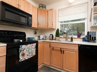 Photo 21: 867 Sayward Rd in : SE Cordova Bay House for sale (Saanich East)  : MLS®# 871953