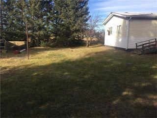 Photo 7: 606 Riverview Place: Longview House for sale : MLS®# C4093021