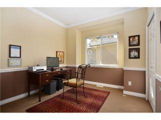 Photo 9: 725 LEA AV in Coquitlam: Coquitlam West 1/2 Duplex for sale : MLS®# V998666