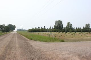 Photo 4: 4-1366 Township Road 314: Rural Mountain View County Residential Land for sale : MLS®# A1135597