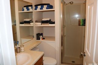 Photo 14: 3531 37th Street West in Saskatoon: Dundonald Residential for sale : MLS®# SK858687