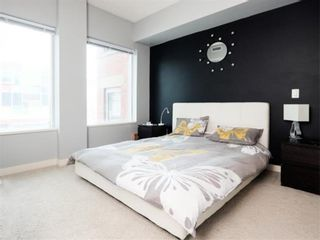 Photo 8: 204 215 13 Avenue SW in Calgary: Beltline Apartment for sale : MLS®# A1125770
