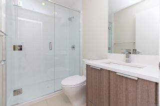 Photo 14: 1011 728 Yates St in : Vi Downtown Condo for sale (Victoria)  : MLS®# 857913