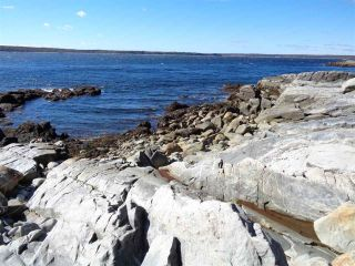Photo 10: Lot SANDY POINT Road in Sandy Point: 407-Shelburne County Vacant Land for sale (South Shore)  : MLS®# 201509498