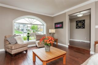 Photo 9: 9076 160A Street in Surrey: Fleetwood Tynehead House for sale : MLS®# R2408522