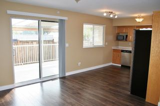 Photo 11: 32486 14TH Avenue in Mission: Mission BC House for sale : MLS®# R2196403