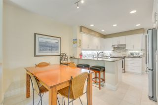 """Photo 13: 57 3405 PLATEAU Boulevard in Coquitlam: Westwood Plateau Townhouse for sale in """"PINNACLE RIDGE"""" : MLS®# R2483170"""