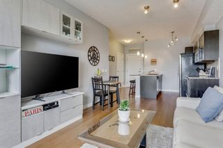 Photo 11: 303 2307 14 Street SW in Calgary: Bankview Apartment for sale : MLS®# A1039133