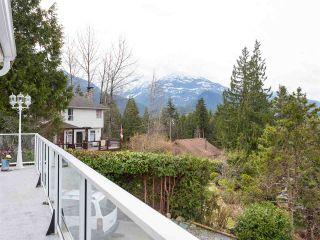 "Photo 18: 1071 GLACIER VIEW Drive in Squamish: Garibaldi Highlands House for sale in ""Garibaldi Highlands"" : MLS®# R2153078"
