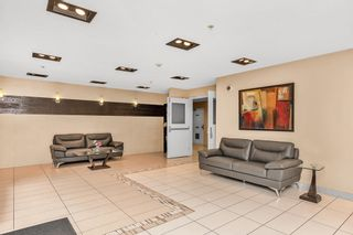 """Photo 31: 214 2478 WELCHER Avenue in Port Coquitlam: Central Pt Coquitlam Condo for sale in """"HARMONY"""" : MLS®# R2616444"""