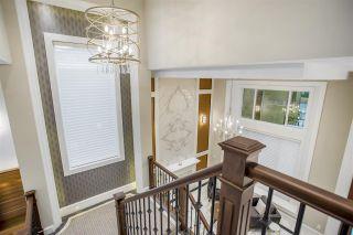 Photo 30: 7828 SUNNYDENE Road in Richmond: Broadmoor House for sale : MLS®# R2624933