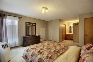 Photo 20: 172 Edendale Way NW in Calgary: Edgemont Detached for sale : MLS®# A1133694