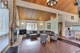 Photo 5: 30 Lakeshore DR in Candle Lake: House for sale : MLS®# SK862494